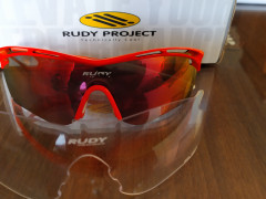 Rudy Project Tralyx