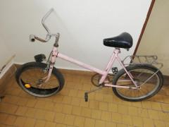 Predám Bicykel Eska