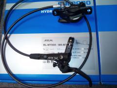 Brzdy Slx Br-m7000