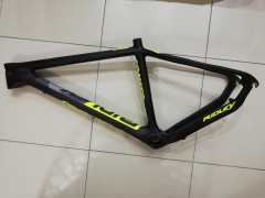 Ridley Ignite Carbon 27,5