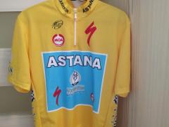 Dres Astana