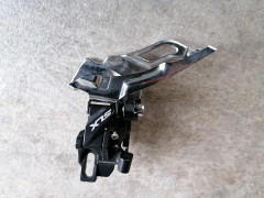 Presmykac Slx Fd M671