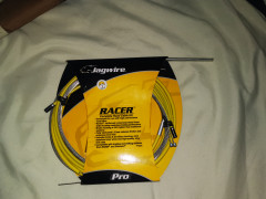 Jagwire Racer Cable Kit