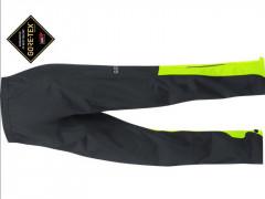 Nové Gore C3 Gore-tex® Active L Nohavice