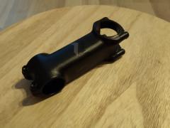 Závodný Newmen Evolution 318.4, 31.8mm