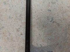 Pevná Os Shimano Sm-ax65