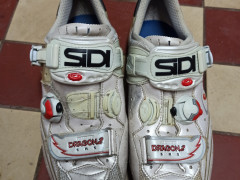 Sidi Dragon 2