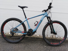 Specialized Turbo Levo Ht 2019