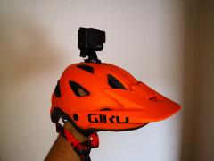 Giro Montaro Mips 2020