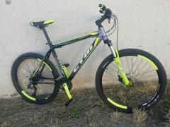 Horsky Bicykel Ctm
