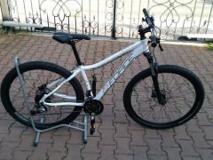 """Nový Dámsky Bicykel Force 27,5"""" Veľkosť 16"""""""