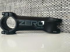 Novy Deda Zero 1 - 100mm