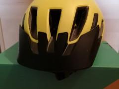Juniorska Cyklistická Prilba