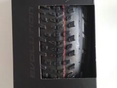 Nový Racing Ralph 29x2.25 Tle