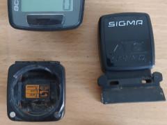 Sigma Bc 8.12 Ats