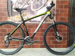 """Na Predaj Nepoužitý Bicykel 29"""""""