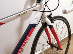 Cestny Detsky Bicykel Wiggins Rouen