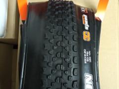 Maxxis Ikon 29x2,2 Exo Tr 3c Maxx Speed