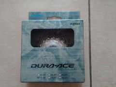 Dura Ace 7800 10s 11-23