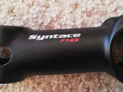Syntace F149