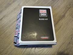 Rock Shox Bleed Kit