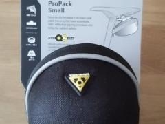 Topeak Pro Pack S Nový