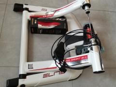 Elite Qubo Power Mag Smart B+