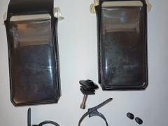 Topeak Smart Phone Dry Bag