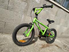 Detský Bicykel Gt Mach One Bmx