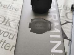 Predam Garmin Speed Senzor 2