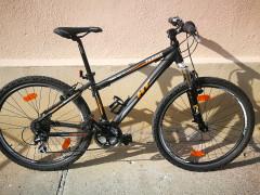 Predám Juniorský Bike Zn. Ht Themis