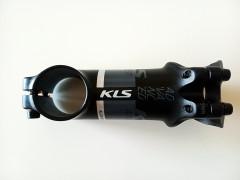 Kellys Predstavec Kls Advanced Xc, 90mm