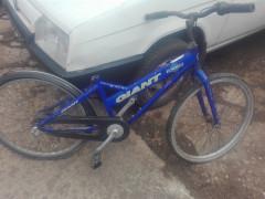 Giant 24.kolesa
