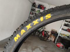 Maxxis Minion Dhr