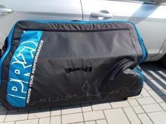 Pro Mega Bike Bag - Novy
