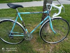 Predám Cestný Bicykel Alexander International