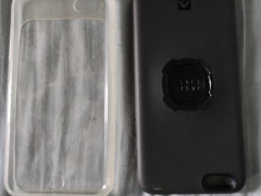 Quadlock Obal Iphone 6plus