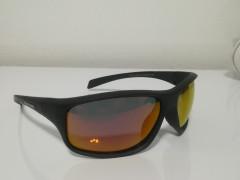 Zachovale Polarizacne - Blizzard Sun Glasses Pol202-554