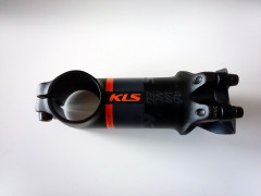 Kellys Predstavec Kls Advanced Xc Black-orange