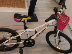 Predám Dievcensky Bike Wheeler 201 Girls