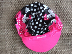 Minnie Mouse Detská čapička