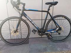 Gravel Bike Boardman