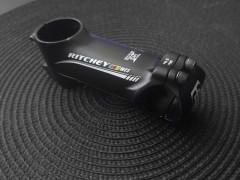 Predstavec Ritchey Wcs 4-axis 90mm 1 1⁄4
