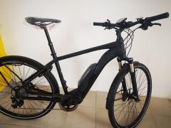 "NovÝ E-bike Merida Espresso Urban 900 Eq ""m"""