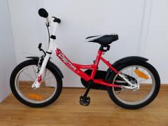 """Detský Bike Dema 16"""""""