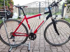 "Krosovy Bicykel Merida Crossfire 8900 Veľ 20"" (50cm)"