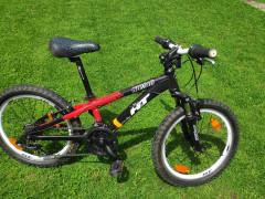 """Detský Bicykel Ht Nomad 20"""""""