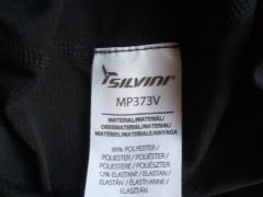 Silvini Mp 373 V Xl