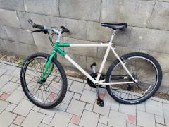 Bicykel Scott