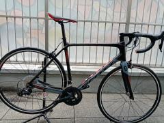 Predám Ešte Nejazdený Cestný Bicykel Scott Addict 20